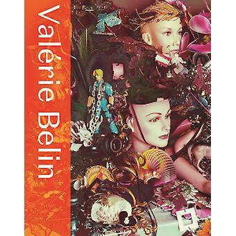 Valerie Belin - (English Version) by Valerie Belin - Quentin Bajac - 9