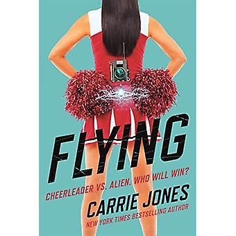 Flying (Flying)