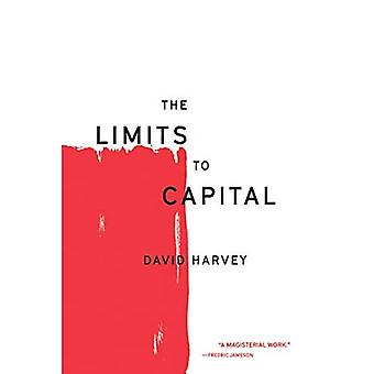 The Limits to Capital
