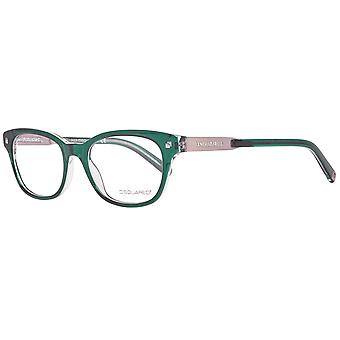 Dsquared2 Optical Frame 51-098 DQ5140