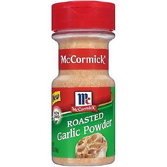 McCormick pieczony czosnek w proszku