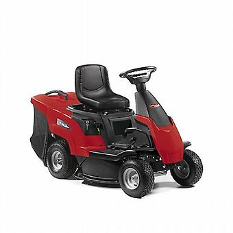 Castel Lawnking XE966HDB Ride On Lawn Mower
