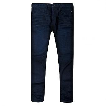 Replay Anbass Denim Jeans