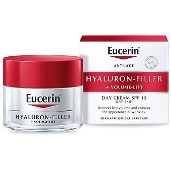 Eucerin Volume-Filler Day Cream 50ml