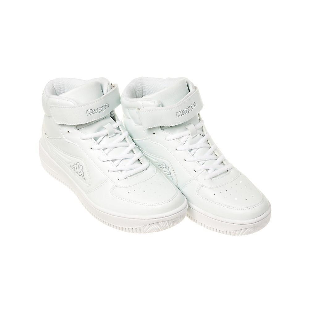 najlepiej sprzedający się Nowa lista dobrze znany Kappa Bash Mid 2426101014 universal all year men shoes