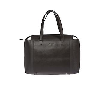 Handbag from Donna Trussardi Jeans 76B020