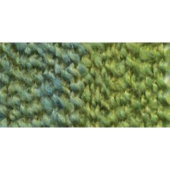 Homespun Yarn Pesto 790 415