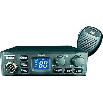 CB radio Team Electronic TS-9M TEAM TS-9M