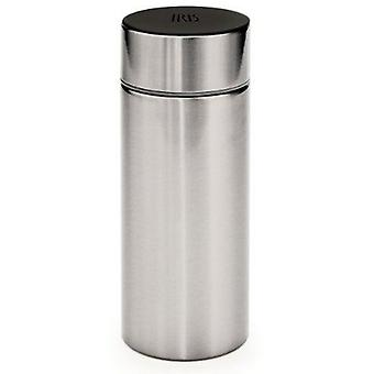 Iris Thermo Fluids 200 ml - Inox (Home , Kitchen , Storage and pantry , Thermos)