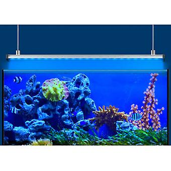 Eheim Blue Actinic 43W Eheim Powerled (Fish , Lighting , LED)
