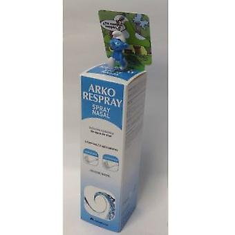 Arkopharma Arko Respray Nasal Spray 100ml (Hygiene and health , Ears and nose , Care)