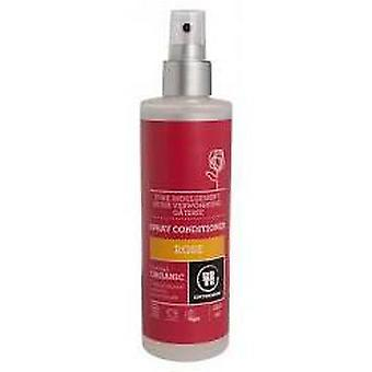Urtekram rosa spray balsam 245 ml bio