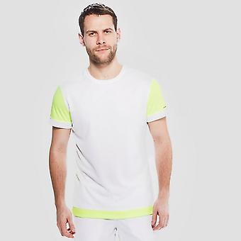Bjorn Borg Men's Tennis Tee