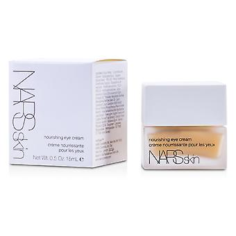 NARS nutriente occhio crema 15ml/0.5 oz