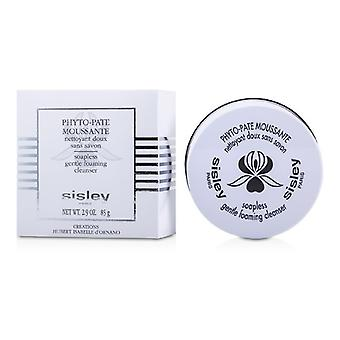 Sisley Phyto-Pate Moussante Soapless Gentle Foaming Cleanser 85g/2.9 oz