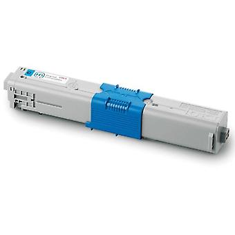 OKI Printer Toner 44469705 magenta c310 / 330 (Home , Electronics , Printing , Ink)