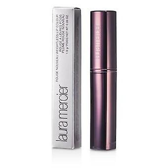 Laura Mercier Rouge Nouveau Weightless Lip Colour - Silk (Sheer) - 1.9g/0.06oz