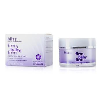 Bliss Firm Baby Firm Moisturizing Gel-Cream - 50ml/1.7oz