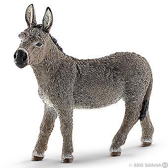 Schleich Donkey 13772