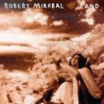 Robert Mirabal - importazione USA terra [CD]