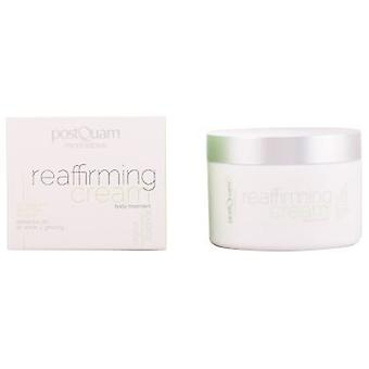 Postquam Firming Cream 200 Ml (Beauty , Body  , Anti-Cellulite And Firming)