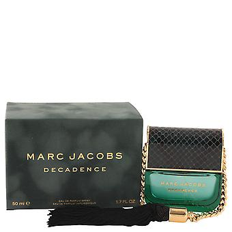 Marc Jacobs Decadence Eau de Parfum 30ml EDP Spray