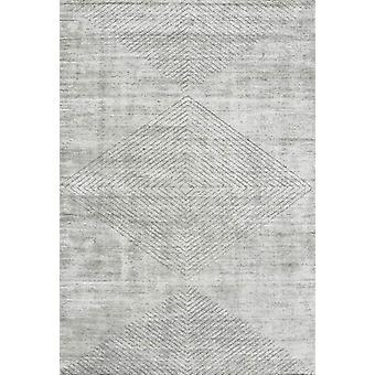 Rugs -Finestra - Dark Grey