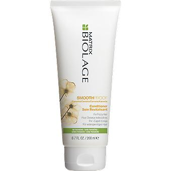 Matrix Biolage SmoothProof Conditioner