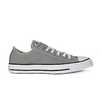 Converse All Star OX 1555676C universal  unisex shoes
