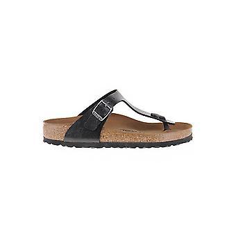 Birkenstock Gizeh 0541951 universal summer women shoes