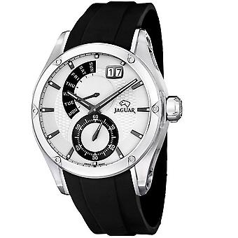 Jaguar Special Edition mens watch J678/1