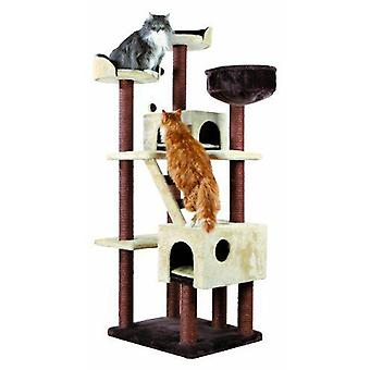 Trixie Felicitas Scratching Post (Cats , Toys , Scratching Posts)