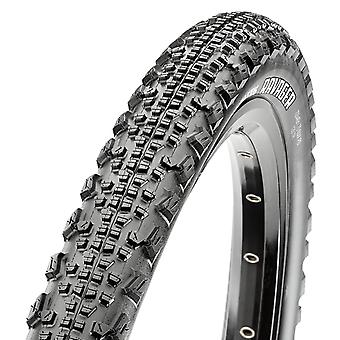 Maxxis bike of tyres Ravager CX EXO / / all sizes