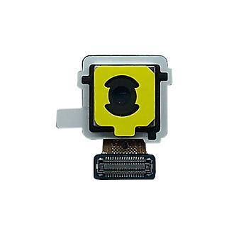 Câble Samsung GH96-11387A appareil photo principal 16MP Flex noir pour Samsung Galaxy A8 / A8 plus A530F 2018 / DS / / A730F / DS