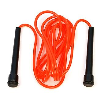 MTG Pro Red Plastic Speed Rope