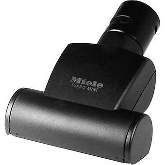 Miele 4405134120 Vacuum cleaner nozzle