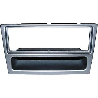 AIV Car stereo DIN faceplate Opel Corsa