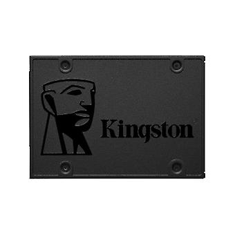 Kingston A400 240 GB Solid State Drive - SATA (SATA/600) - 2,5-Zoll-Dr