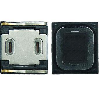 Für Huawei P20 Pro Hörmuschel Ear Piece Gehör Lautsprecher Modul Ersatzteil Reparatur