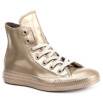 Converse Chuck Taylor All Star 553269C   women shoes