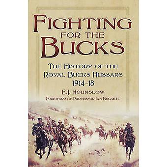 تقاتل من أجل ميلووكي باكس-تاريخ فرسان الملكي من الدولارات عام 1914-1