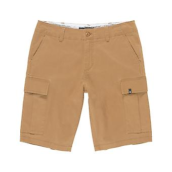 Element Legion Cargo Cargo Shorts