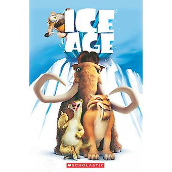 Ice Age 1 by Nicole Taylor - Fiona Beddall - 9781906861407 Book