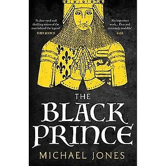 Der schwarze Prinz