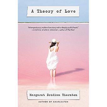 En teori om kärlek: en roman