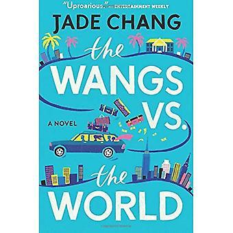 Wangs vs. världen