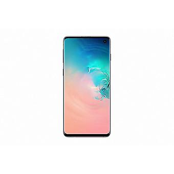 Samsung Galaxy S10 (UK Version) Smart Phone - Prism Green (128GB)
