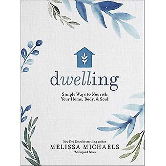 Melissa Michaels handel bok