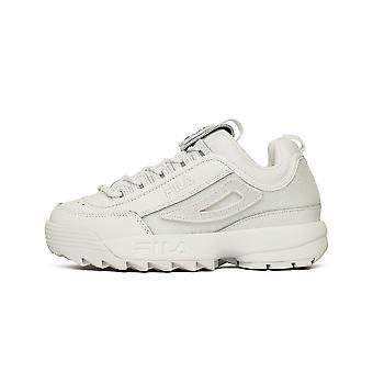 Fila Disruptor II 5FM00538100 universal all year women shoes