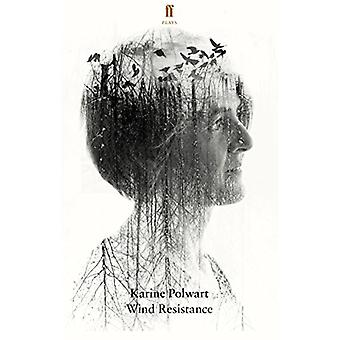 Wind Resistance by Karine Polwart - 9780571345854 Book